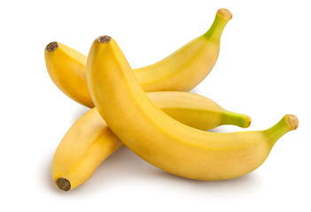 banana Fototapete