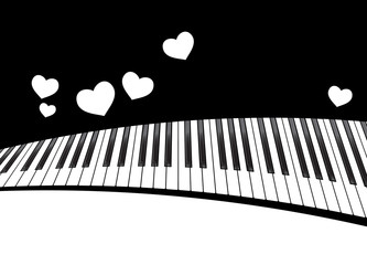 piano photos royalty free images graphics vectors videos