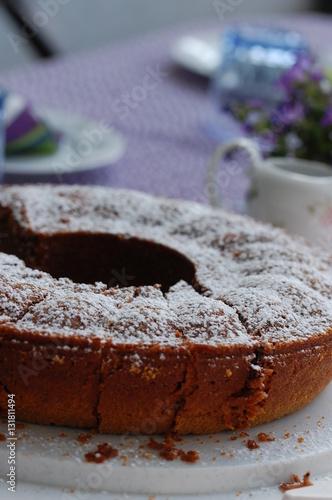 Quotkuchenquot immagini e fotografie royalty free su fotoliacom for F rde küchen
