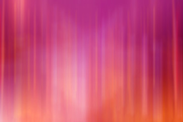 blurred background color gradient
