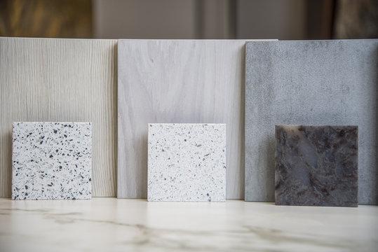 quartz counter tops for kitchen