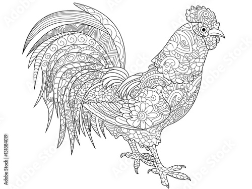 penis coloring pages - photo#28