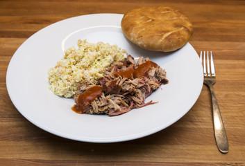 Pulled Pork 03 - 0021