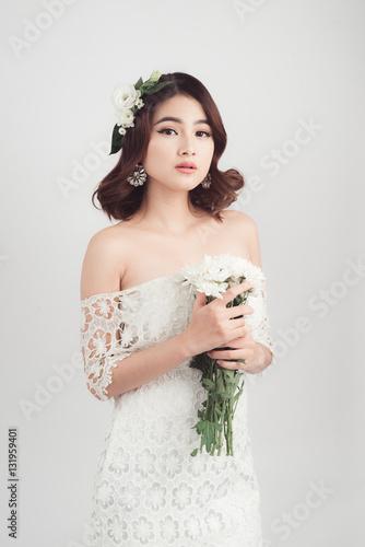 Asian Brides Us Com 77