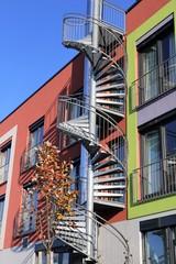 gmbh anteile kaufen vertrag zu verkaufen Treppenbau gmbh gesellschaft kaufen kosten