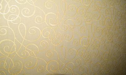 Beautiful light brown background Wallpaper