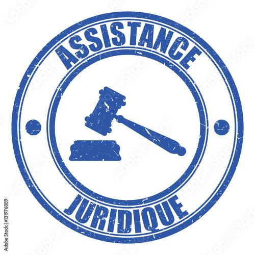 logo assistance juridique immagini e vettoriali royalty free su file 131976089. Black Bedroom Furniture Sets. Home Design Ideas