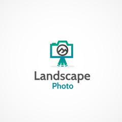 Landscape Photo.