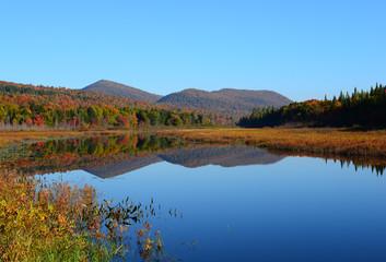 Adirondack Wilderness Waterway