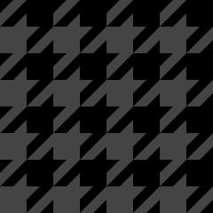 бесшовный геометрический узор