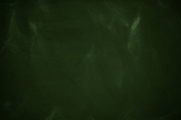 Dirty Chalkboard./Dirty Chalkboard