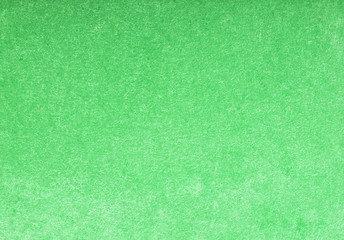 Green background. Green board. Chalkboard