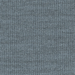 Seamless knitted light gray background. Digital artwork creative graphic design.