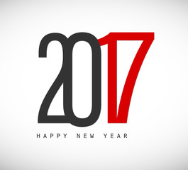 nouvel an 2017
