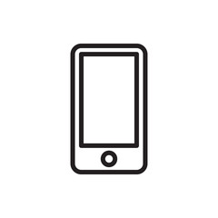 phone icon illustration