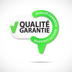 épingle bouton web : qualité garantie