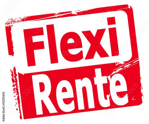 Flexi Rente Rechenbeispiel : flexi rente stockfotos und lizenzfreie vektoren auf bild 132113625 ~ Yuntae.com Dekorationen Ideen