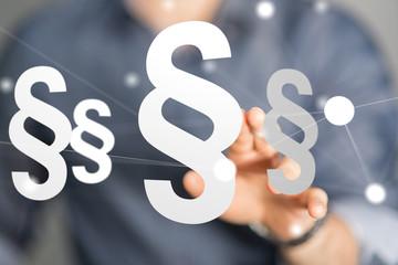 vorrats GmbH-Kauf gmbh kaufen mit arbeitnehmerüberlassung gesetz schnell kann gesellschaft haus kaufen