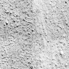 Seamless black and white texture