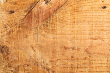 textura de madera rstica - Madera Rustica