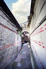 Photos on eminonu streets