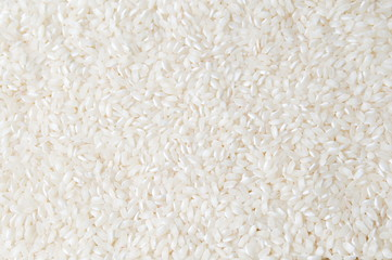 Rice background pattern texture