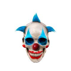 Chamber of Skulls Collection Esoteric Halloween Digital Artwork
