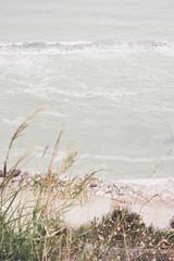 Mount Conero Natural Reserve Regional Park coastline landscape