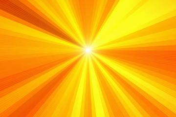 sunshine rays texture backgrounds