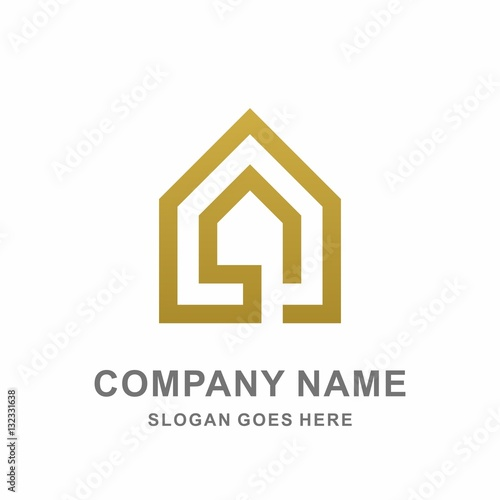 Interior construction company names for Interior design company names