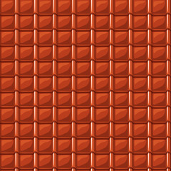 red cartoon red roofing roof tile seamless texture, collection backgrounds