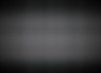 Dark vignette framed grey classic clean elegant empty background space