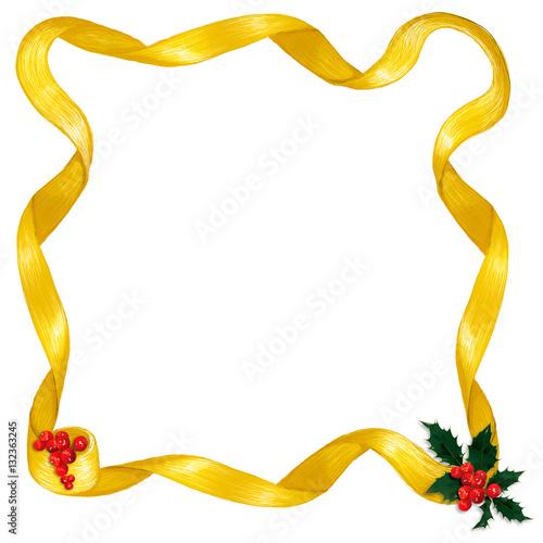 twisted ribbon border nicola - photo #32