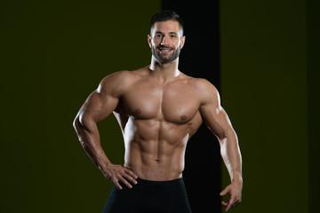 Bald gay hot male underwear mp4