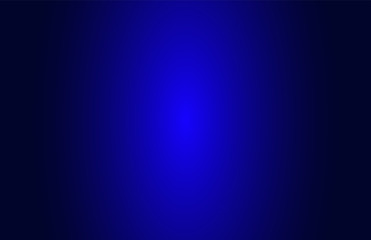 blue background abstract. blue texture.