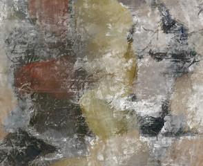 Textural