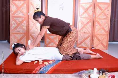 bilder dk thaimassage täby