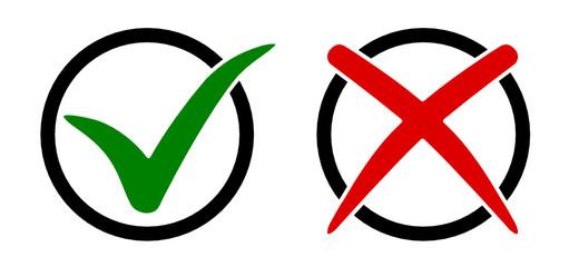 Fototapeta fajka i krzyżyk ikona