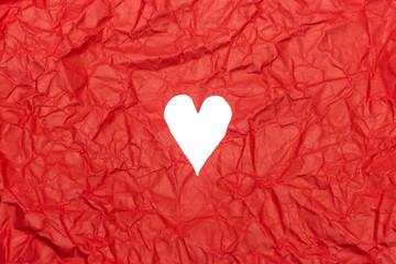 valentines,concept,bacground