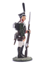 tin soldier non-commissioned officer of the Life Guards Sapper B