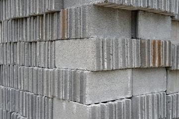 brick Adobe