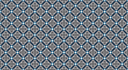 Print. Repeating background. Cloth design, wallpaper.