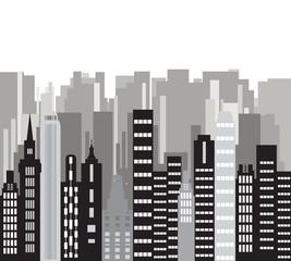 Building background vector