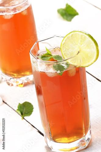 ... fruity beer sorbet recipes dishmaps fruity beer sorbet recipe dishmaps