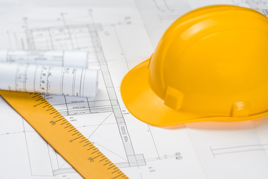 Concept of construction and design