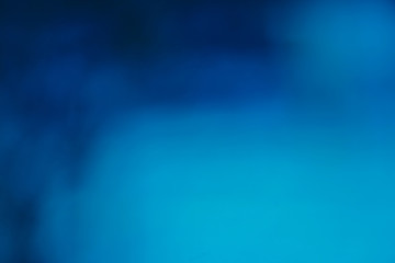 background blue gradient angle