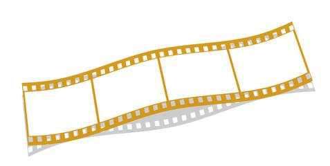 Film, analog, Diafilm