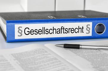 gmbh verkaufen preis gründung GmbH Kapitalgesellschaft ags gesellschaft