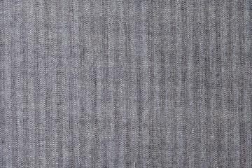 Jean canvas cotton texture background