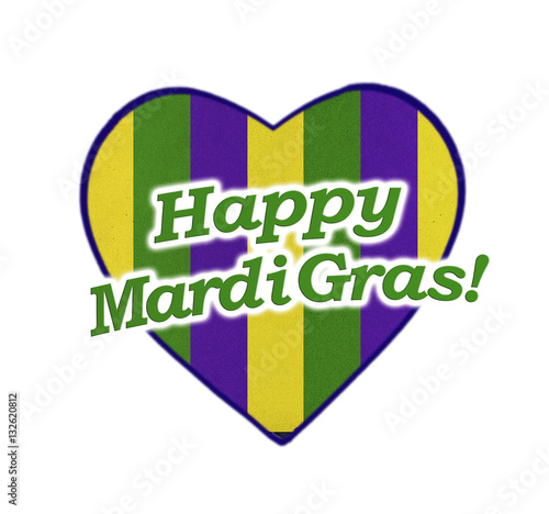 Happy mardi gras 2017 pictures